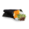 25. Temaki California